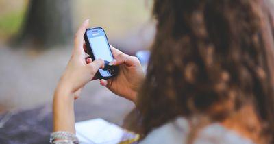 Tinder: Stalking-Gefahr bei Dating-App?