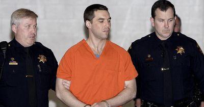 9 Sätze, die Straftäter sagten, bevor sie sterben mussten