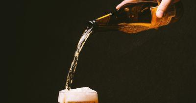 Die fünf besten Bierhotels in Deutschland