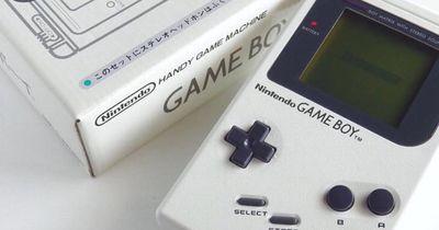 Nostalgie pur! So machst du aus deinem Smartphone eine Gamingmaschine!