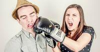 5 Dinge, die du auf keinen Fall nach einem Streit tun solltest!