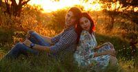 9 Fragen, nach denen sich jeder verliebt