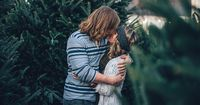 5 Gründe, warum Tinder oftmals eine Schnapsidee ist!