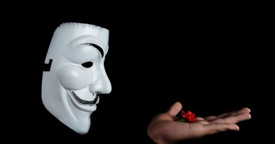 Anonymous: so funktioniert die geheime Hackergruppe