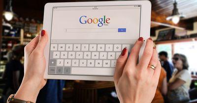 9 irre Gründe, wegen des Internets verhaftet zu werden