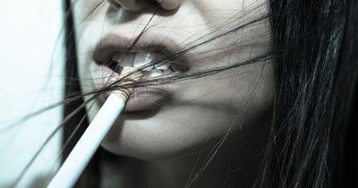 Forscher fanden heraus: Oralsex kann krank machen