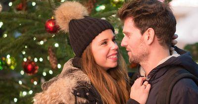 5 Tipps für das perfekte Date in der Adventszeit
