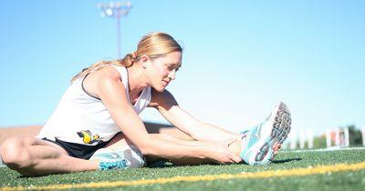 6 Tipps, wie du beim Sport Zeit sparen kannst!