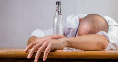 9 Dinge, die du ab deinen 30ern vermutlich lassen solltest