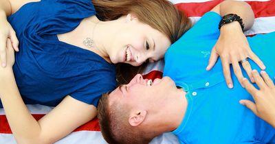 5 gute Vorsätze für die Liebe!