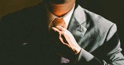 Die 5 größten Stressfaktoren bei der Arbeit