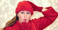 9 unfassbare Dinge, die du nicht über Weihnachten wusstest!