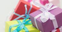 5 echt seltsame Geschenke, die man gesehen haben muss