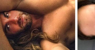 Dieser Nerd bekommt Dating-Hilfe von heißem Instagram-Model!