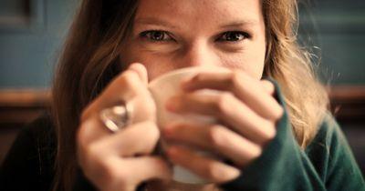 9 Gründe, warum du jetzt sofort Kaffee trinken solltest!