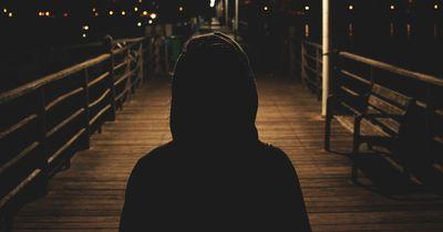 Die besten 9 Antworten auf die Fragen deiner Verwandten, warum du immer noch Single bist