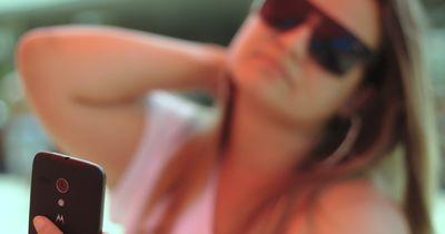 9 Fragen, die man beim ersten Date auf keinen Fall stellen sollte