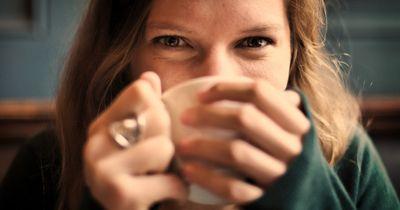 9 psychologische Fakten, die dein Leben verändern werden