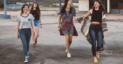 5 Tipps, mit denen du deine Ausstrahlung verbesserst!