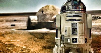 9 Dinge, die uns an Stars Wars VII nerven