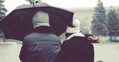Fünf Anzeichen, dass deine Beziehung in Gefahr ist!