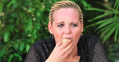 Dschungelcamp: So unglaublich fies wird Helena gemobbt