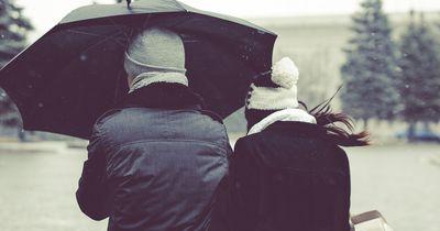 9 Wege, wie du eine Trennung besser überstehst