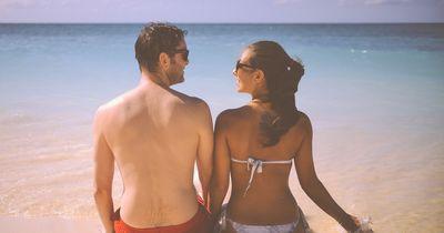 5 Dinge, die Paare besser nicht voreinander tun sollten!