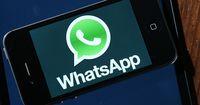 Whatsapp sorgt jetzt für eine riesen Sensation