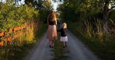 4 Gründe, warum du früh Kinder bekommen solltest.