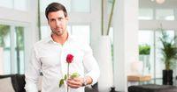 6 Insider-Infos über den aktuellen Bachelor, die du unbedingt kennen solltest