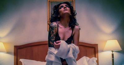9 Sex-Vorlieben, von denen du sicherlich noch nie gehört hast