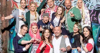 """SCHOCK bei """"Berlin - Tag & Nacht"""": DIESE 3 Stars steigen aus"""