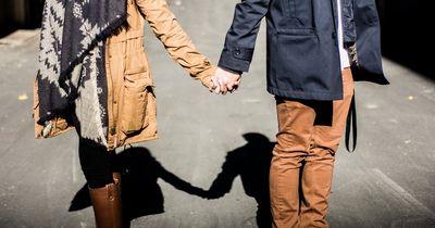 DAS solltest du beim ersten Date mit deinem Traumtypen unbedingt beachten!
