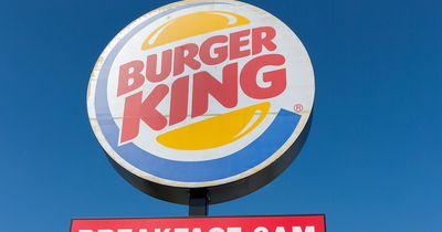 Riesen Skandal bei Burger King - Kunden weltweit rasten jetzt aus