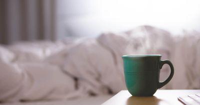 DARUM ist Sex am Morgen besser als Kaffee!