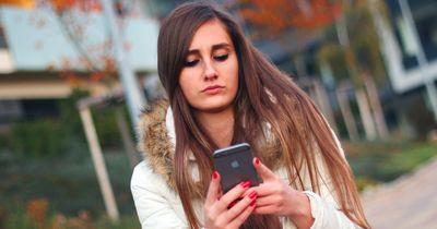 Vorsicht: Dieser fiese Trick bringt dein Smartphone zum Abstürzen!