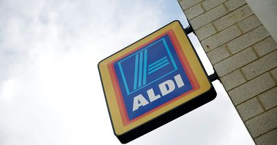 SCHOCK! Stiftung Warentest enthüllt: DIESES Aldi-Produkt ist möglicherweise krebserregend