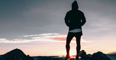 9 Dinge, die selbstbewusste Menschen einfach besser machen!