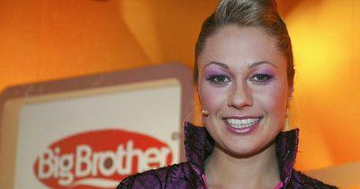 5  Fakten über Big Brother!