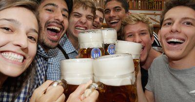 Das ungewöhnlichste Bier der Welt wird aus DIESER Zutat gebraut!