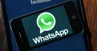 Gibt's bald DIESE neue und praktische Funktion bei WhatsApp?
