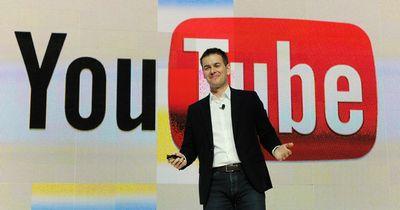 Darum verlor dieser Youtube-Kanal bis zu 100.000 Fans am Tag!