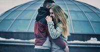 Das sind DIE 5 Anzeichen für eine glückliche Beziehung!