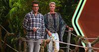 Helena Fürst sorgt nach dem Ende des Dschungelcamps erneut für Aufsehen