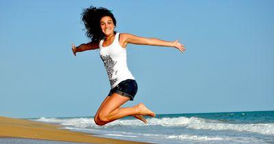 5 Gewohnheiten, die dein Selbstbewusstsein stärken!