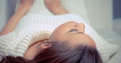 9 krasse Fakten über die weibliche Selbstbefriedigung