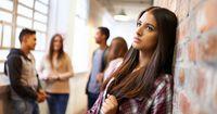 Diese 6 Eigenschaften machen einen Menschen unattraktiv