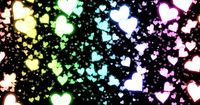 5 stylische Valentinstagsgeschenke, die nicht deinen Geldbeutel sprengen