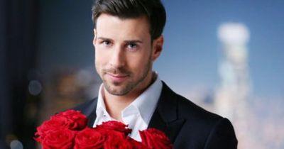 """9 Gedanken, die wir alle haben, wenn  wir """"Der Bachelor"""" schauen"""
